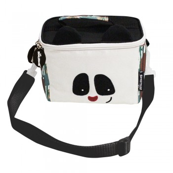 Bolsa Isotérmica Panda Les...