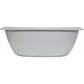 Set de baño Luma Menta bañera