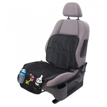 Protector Asiento Bo Jungle