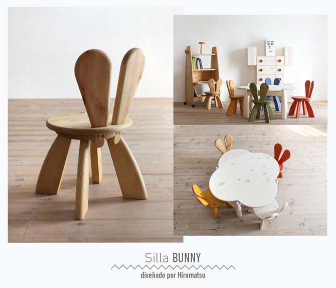 Sillas para ni os somelittlepeoplesomelittlepeople for Mesa y silla infantil