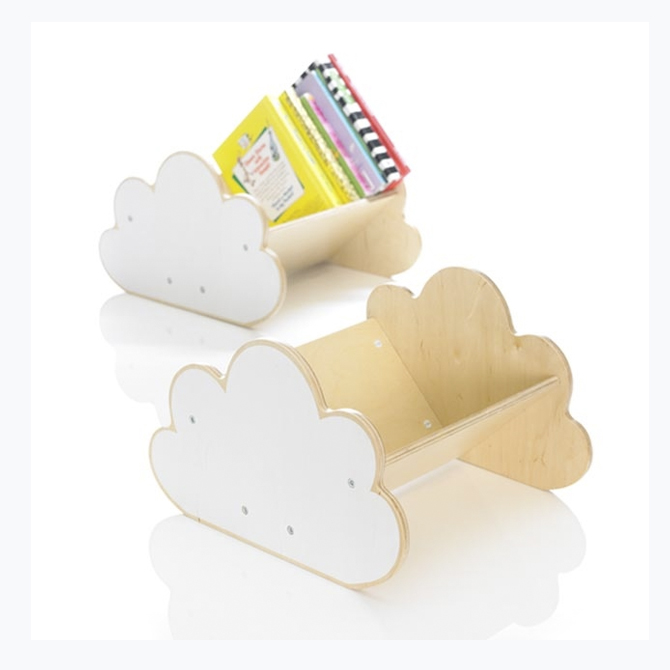 cloud-book-case-my-escape