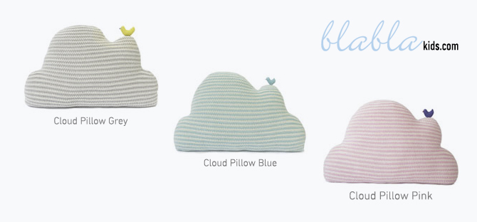 cloud-pillow-grey-blue-pink