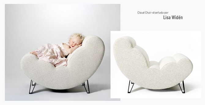 cloud_chair_lisa_widen