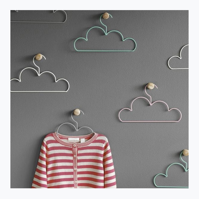 cloud_coathangers_set