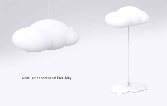 cloud_lamp_zhao_liping
