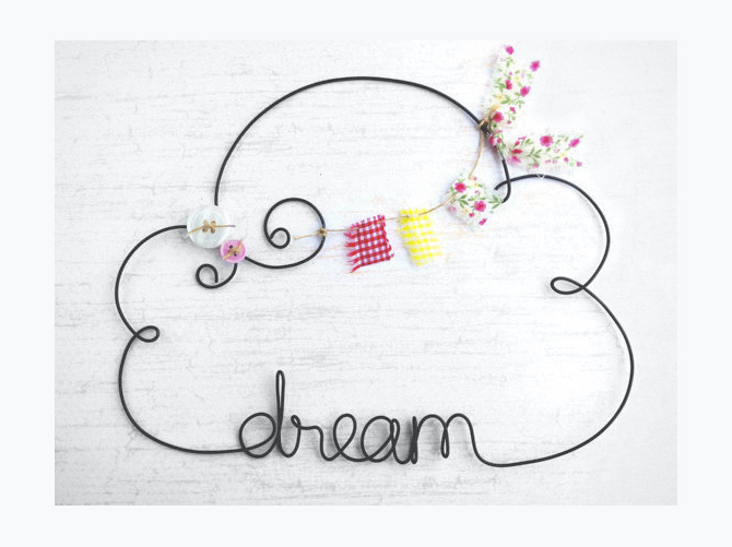 kraze4paper-personalized-cloud-shaped-name-sign