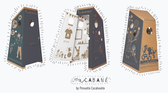 ma-cabane-pirouettecacaouette