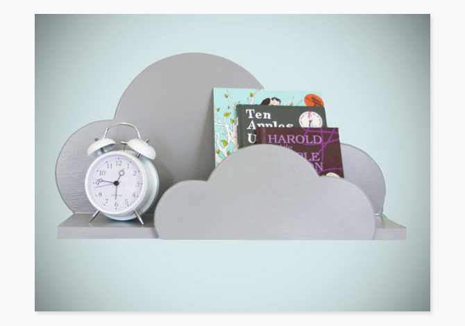 shoplittles-cloud-wall-shelf-large