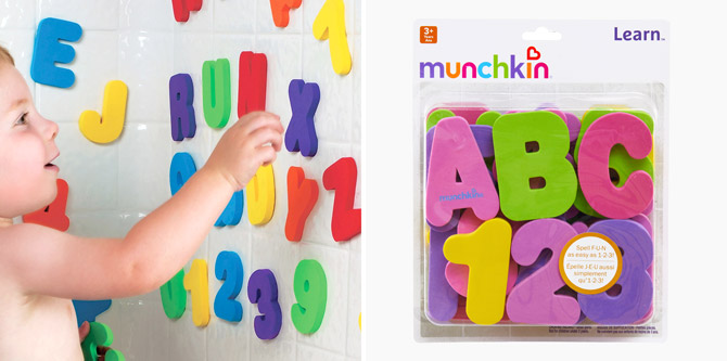Juguetes-bano-para-bebes-ninos-munchkin-letras-numeros-somelittlepeople