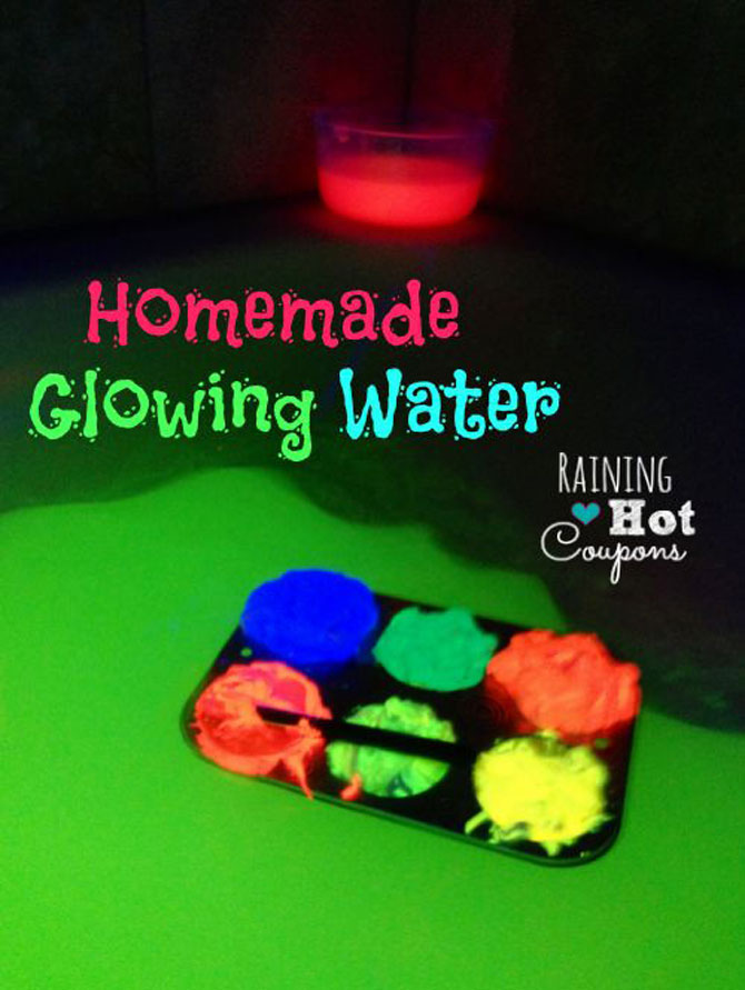 glowing-water-somelittlepeople-2
