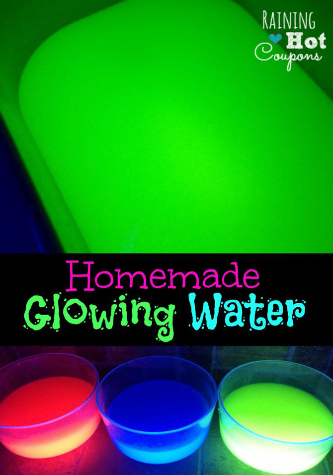 glowing-water-somelittlepeople-5