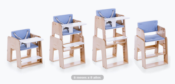 muebles-infantiles-convertibles-trona-silla-moodelli-somelittlepeople