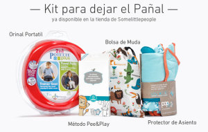 Banner-kit-panal-Blog-somelittlepeople