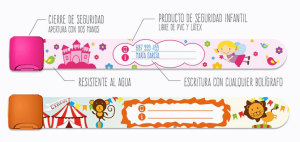 pulseras_identificativas_Keepkid_somelittlepeople