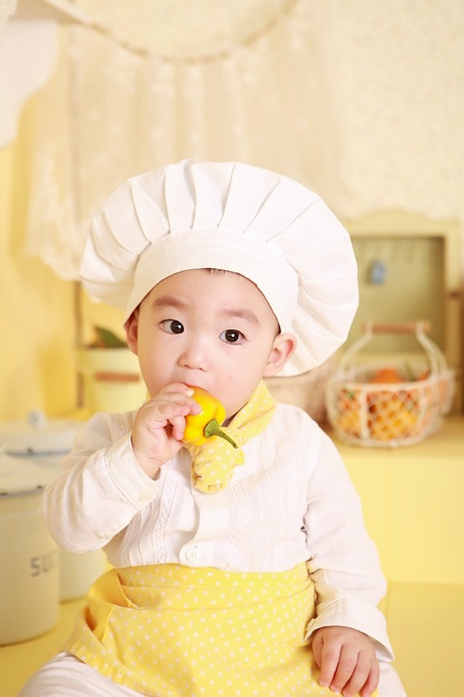 cooking-775503_960_720