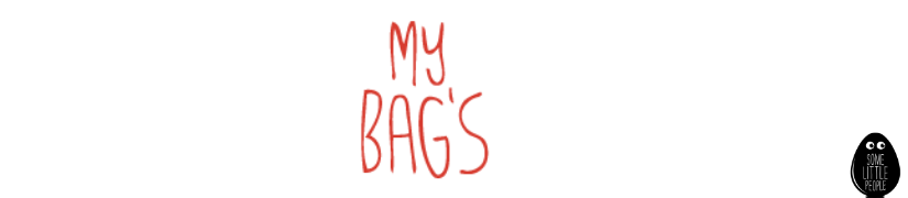 My Bag's - Born to be cool