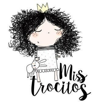 Miss Trocitos